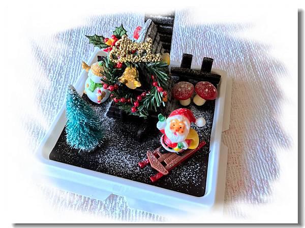 (146)聖誕巧克力教堂3-1.jpg