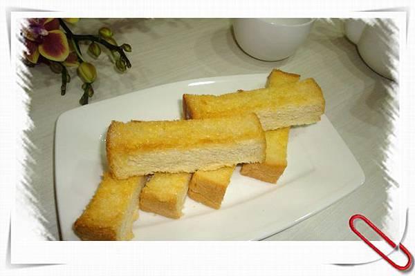 (148)奶油酥條3-1.jpg