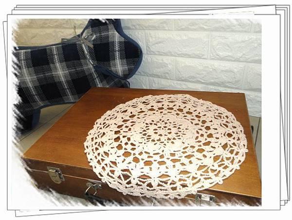 (24)鉤織--傢飾墊2-1.jpg