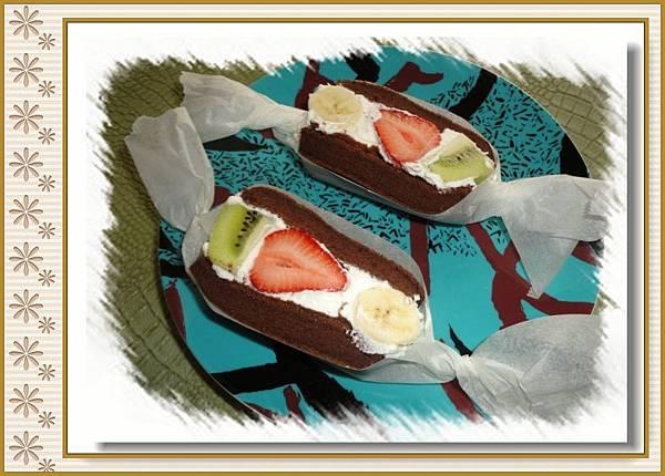 (149)巧克力蛋糕水果夾心4-1.jpg