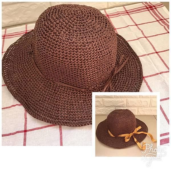 (25)鉤織--草帽3-1.jpg