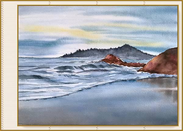 (66)水彩--海岸(二)2-1.jpg