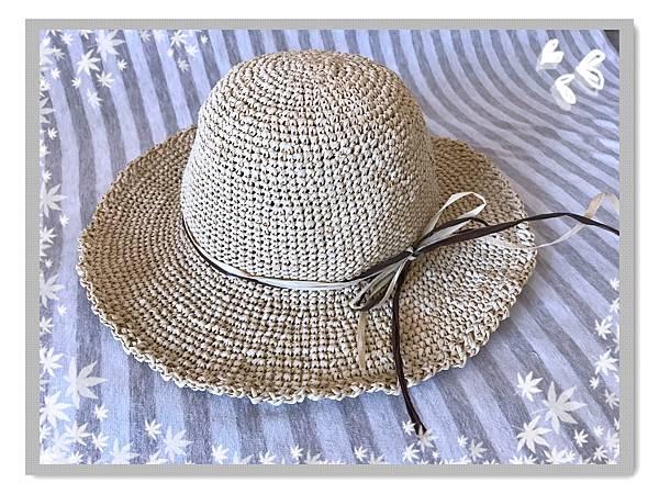 (26)鉤織--草帽(二)3-1.jpg
