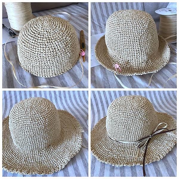 (26)鉤織--草帽(二)3-2.jpg