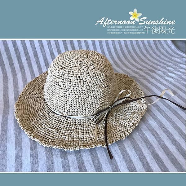 (26)鉤織--草帽(二)3-3.jpg