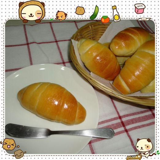 (93)鹽奶油麵包捲3-1.jpg