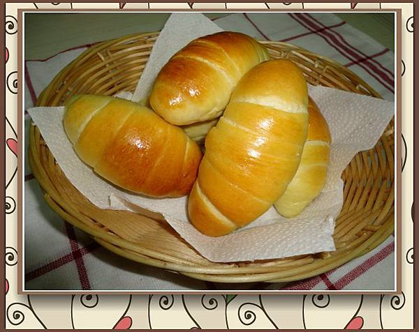 (93)鹽奶油麵包捲3-3.jpg