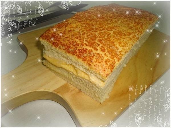 (157)古早味起士蛋糕4-1.jpg