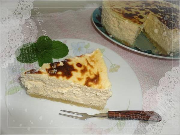 (1)低醣烘培-乳酪蛋糕3-1.jpg