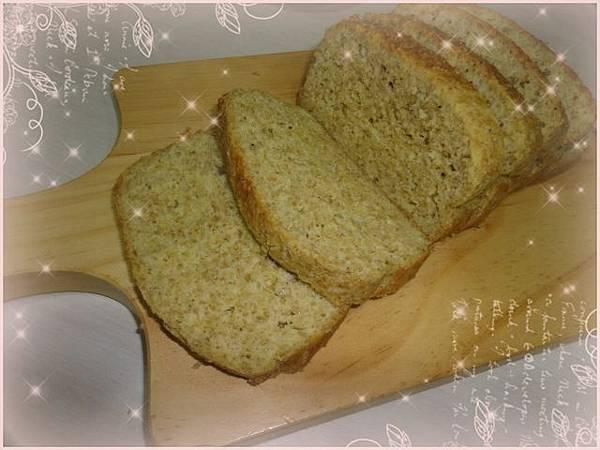 (2)低醣烘培--全麥吐司3-1.jpg