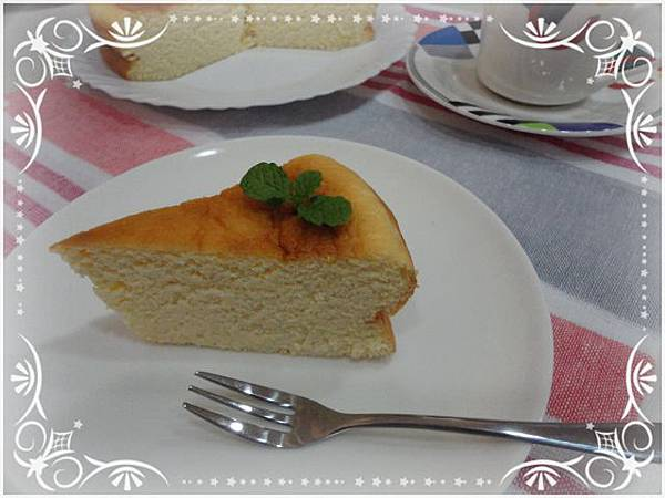 (3)低醣烘培--輕乳酪蛋糕3-1.jpg