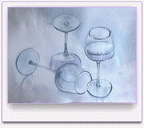 (81)水彩--玻璃杯2-1.jpg