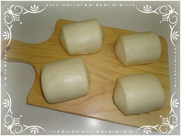 (68)鮮奶饅頭3-1.jpg
