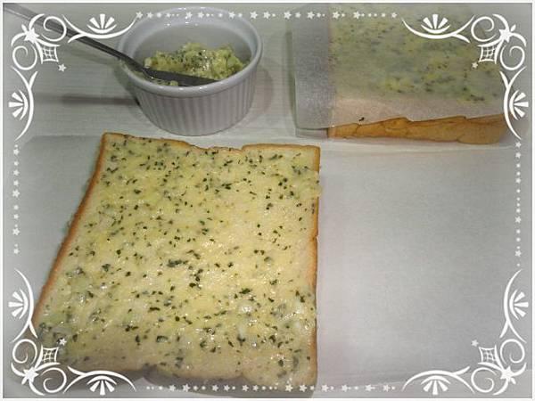 (96)香蒜奶油抹醬3-1.jpg
