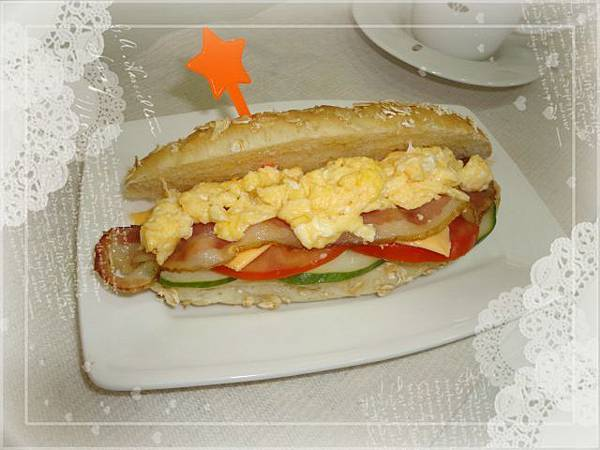 (97)燕麥麵包3-1.jpg