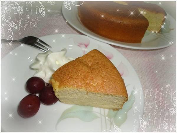 (8)低醣烘培-無麵粉戚風蛋糕3-1.jpg