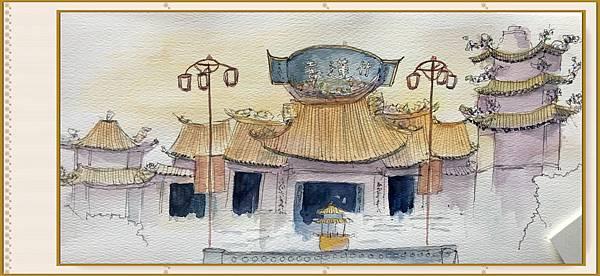 (14)新竹竹蓮寺速寫2-1.jpg