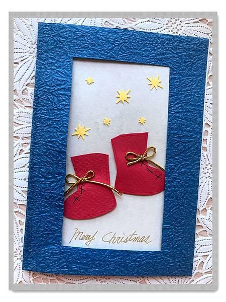 (28)聖誕卡片DIY2-1.jpg