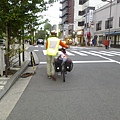20131017_160330.jpg