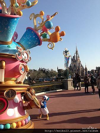 20140128東京迪士尼.jpg