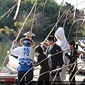 20141129柳川 - 004
