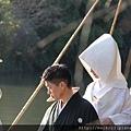 20141129柳川 - 005