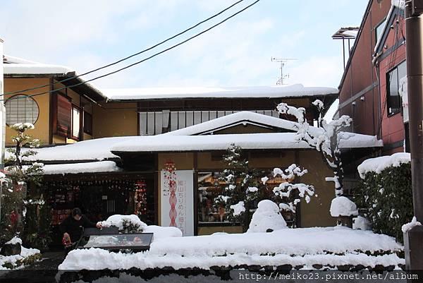20150103嵐山18.JPG
