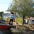 20141129柳川 - 071