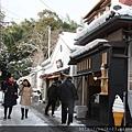 20150103嵐山35.JPG