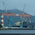 20160608長崎軍艦島 - 066拷貝.jpg