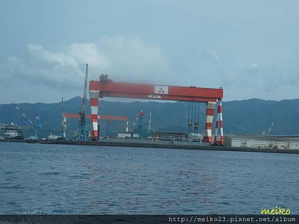 20160608長崎軍艦島 - 073拷貝.jpg