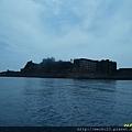 20160608長崎軍艦島 - 107拷貝.jpg