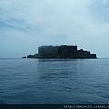20160608長崎軍艦島 - 115拷貝.jpg