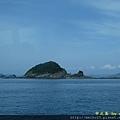 20160608長崎軍艦島 - 191拷貝.jpg