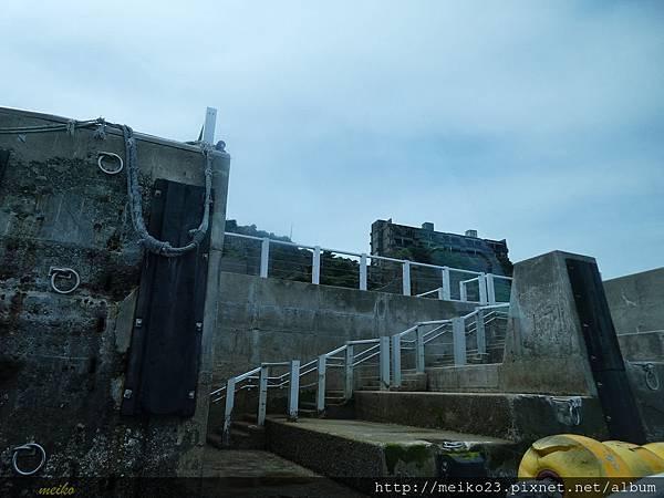 20160608長崎軍艦島 - 194拷貝.jpg