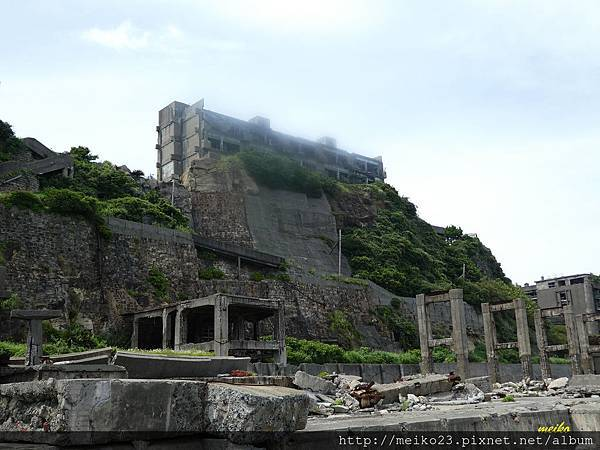 20160608長崎軍艦島 - 209拷貝.jpg