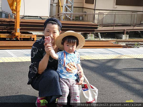 20160618新倉山淺間神社公園 - 244拷貝.jpg