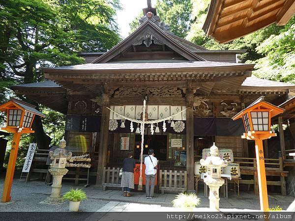 20160618新倉山淺間神社公園 - 090拷貝.jpg