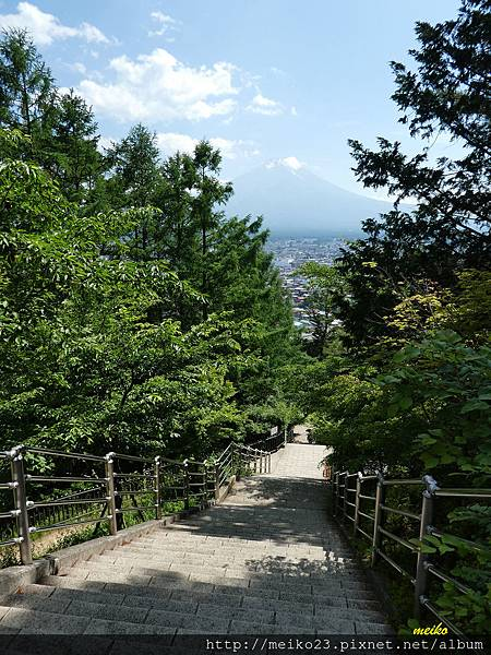 20160618新倉山淺間神社公園 - 104拷貝.jpg