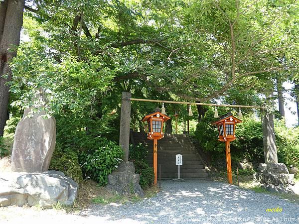 20160618新倉山淺間神社公園 - 053拷貝.jpg