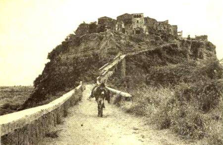 1940-civita-di-bagnoregio