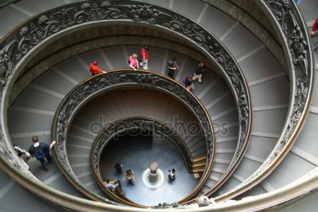 depositphotos_1121675-stock-photo-vatican-a-double-spiral-staircase