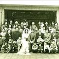102結婚照(二哥文南)01