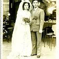 102結婚照(二哥文南)02