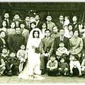 102結婚照(二哥文南)01拷貝