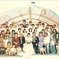 105結婚照(三哥文政)01