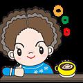 LINE貼圖-花姬母01-40-15.png