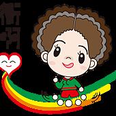 LINE貼圖-花姬母01-40-34.png