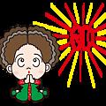 LINE貼圖-花姬母01-40-33.png