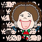 LINE貼圖-花姬母01-40-35.png
